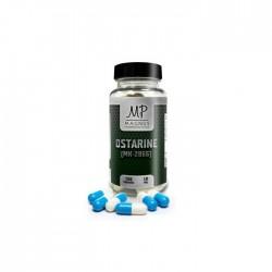 Ostarine MK-2866 SARM Magnus Pharmaceuticals