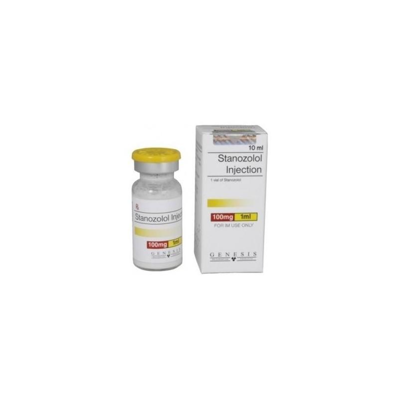 alpha pharma stanozolol 50 mg
