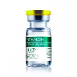 Epithalon Peptide Magnus Produits Pharmaceutiques