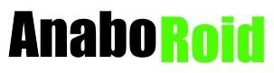 Best Anabolic Steroids Online Shop